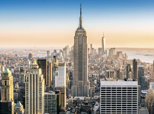 Skyline NYC.jpg