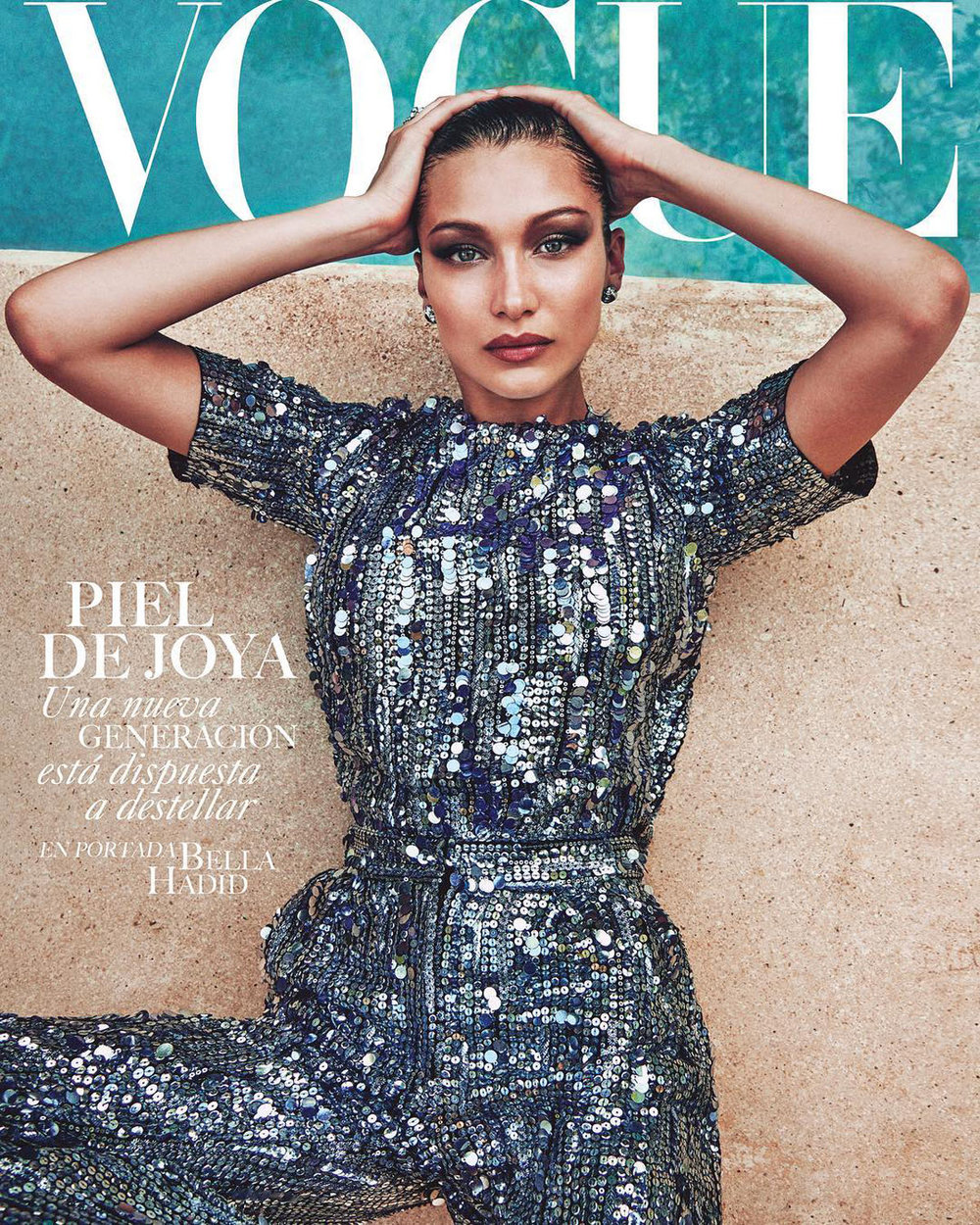 vogue-mexico-july-2018_04.jpg