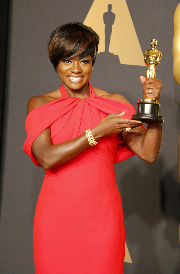 Viola-Davis-Pinnacle-performance-Company-2017.jpg