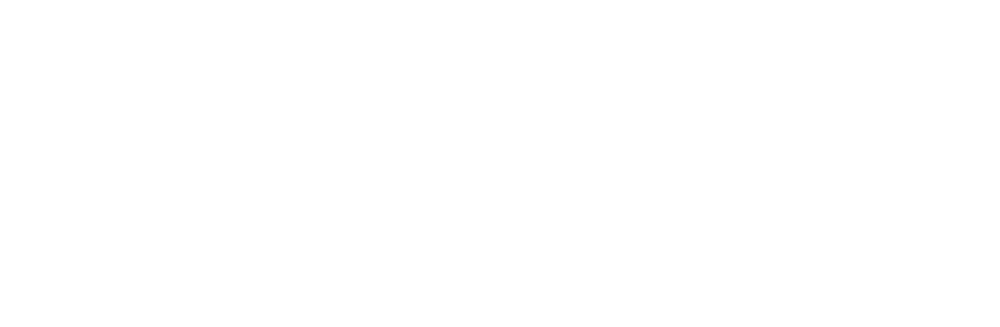 Watermark AZ First Responder Photos White-01.png
