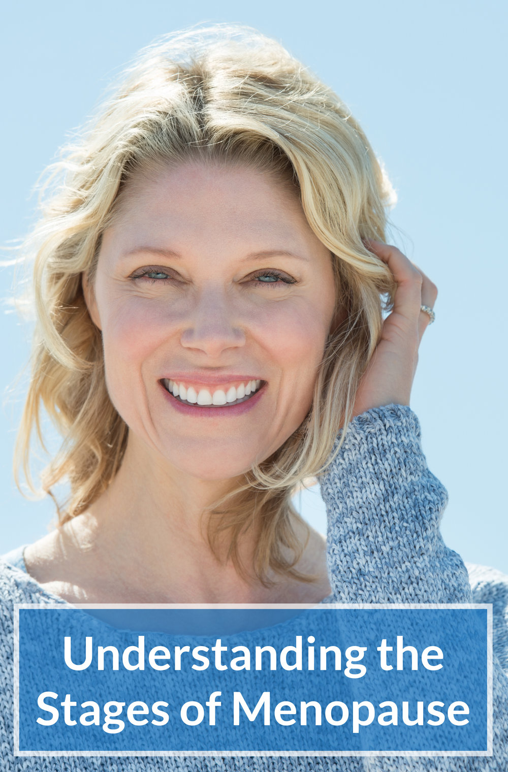 We look into how BioTE helps women get through menopause. Hill Country Vitality in San Antonio and a certified provider of BioTE.