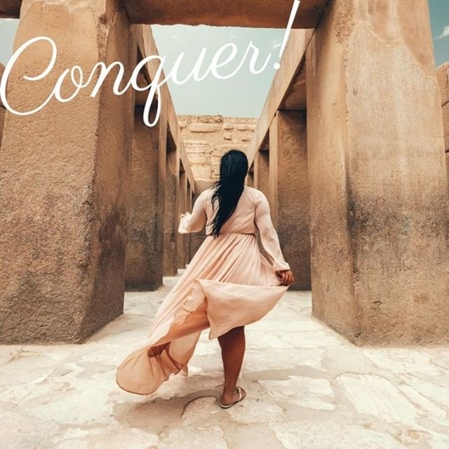 We're conquering the stubborn fat. For good.  Look and feel confident by getting rid of the stubborn fat with SculpSure! Did you know that once SculpSure targets and eliminates fat cells, they are gone permanently?  Learn more about SculpSure and the process here ➡️ https://www.hillcountryvitality.com/sculpsure