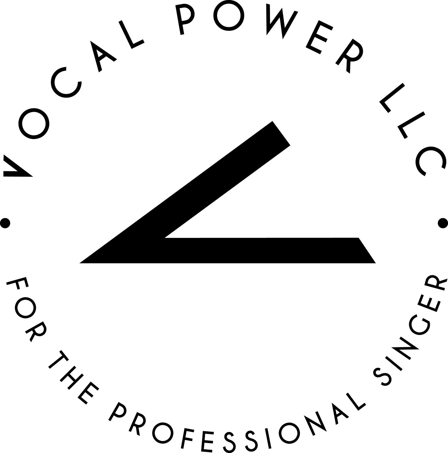 Vocal Power LLC