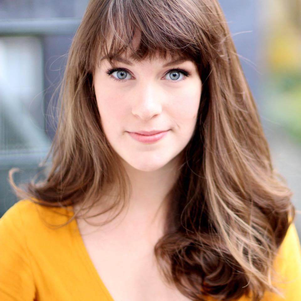 Hannah Taylor