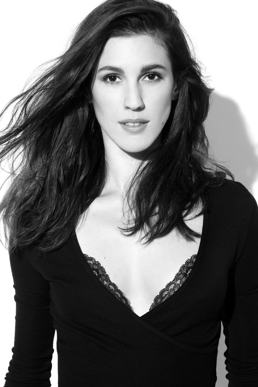 Laura Henning