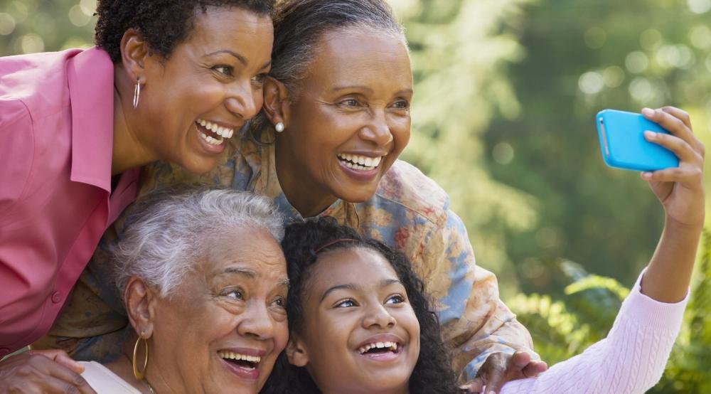 o-BLACK-WOMEN-CHILDREN-facebook.jpg