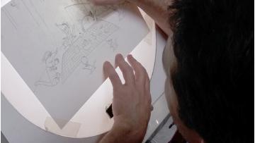 Animação 2d (desenho animado)   Faça seu próprio desenho animado! Aprenda todas as técnicas de produção de uma animação 2D.  Inicio imediato!    Saiba mais.