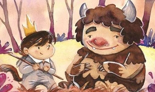 ilustração editorial   O curso de ilustração editorial tem como objectivo preparar o aluno paura desenvolver ilustrações para livro infantil e didático.  Venha conhecer!    Saiba mais.