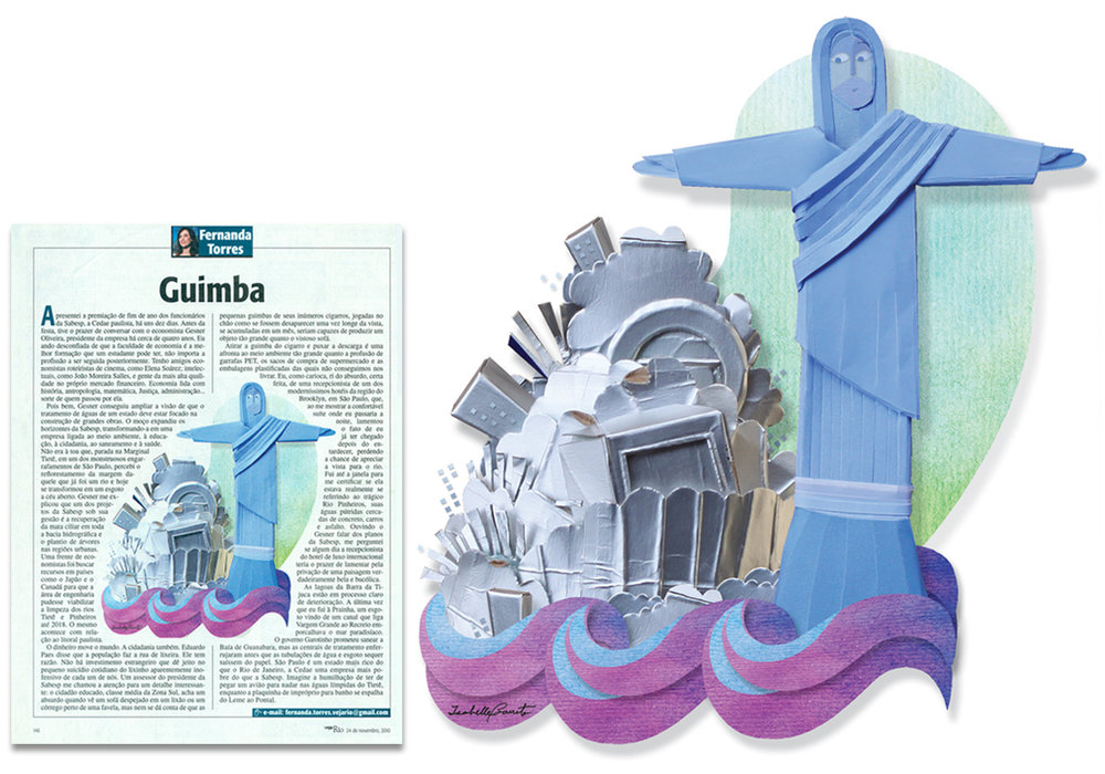 pagina_guimba.jpg