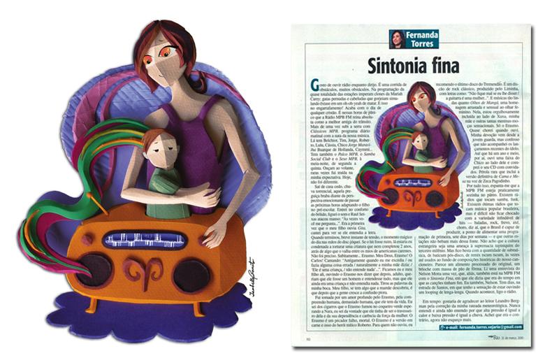 pagina_sintonia.jpg