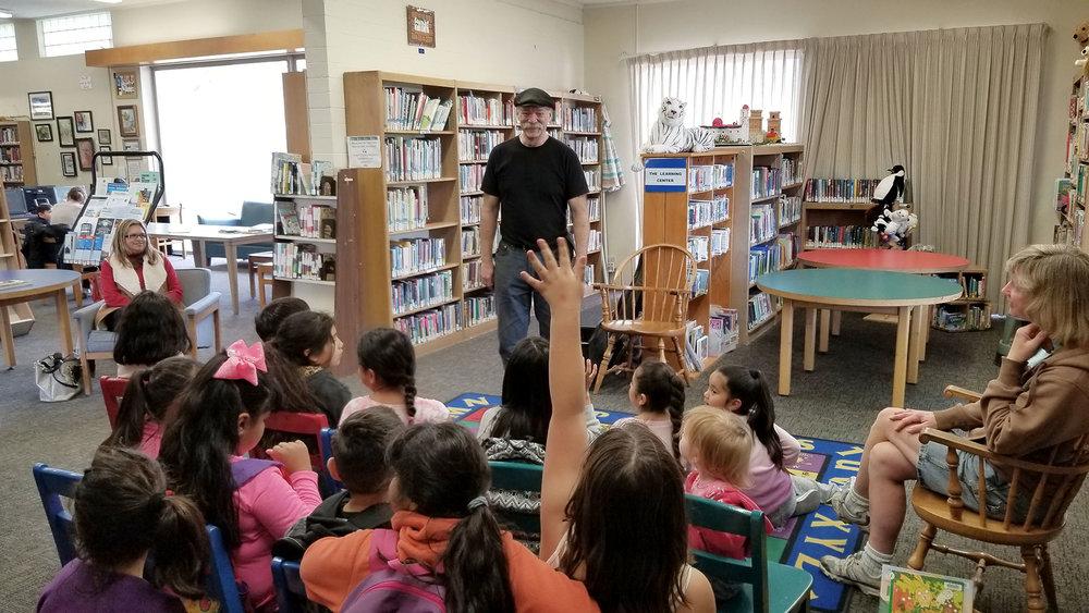 bruce-library-03-14-18-1.jpg