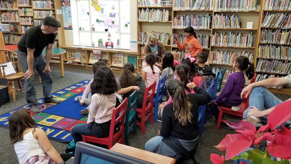 bruce-library-03-14-18-3.jpg