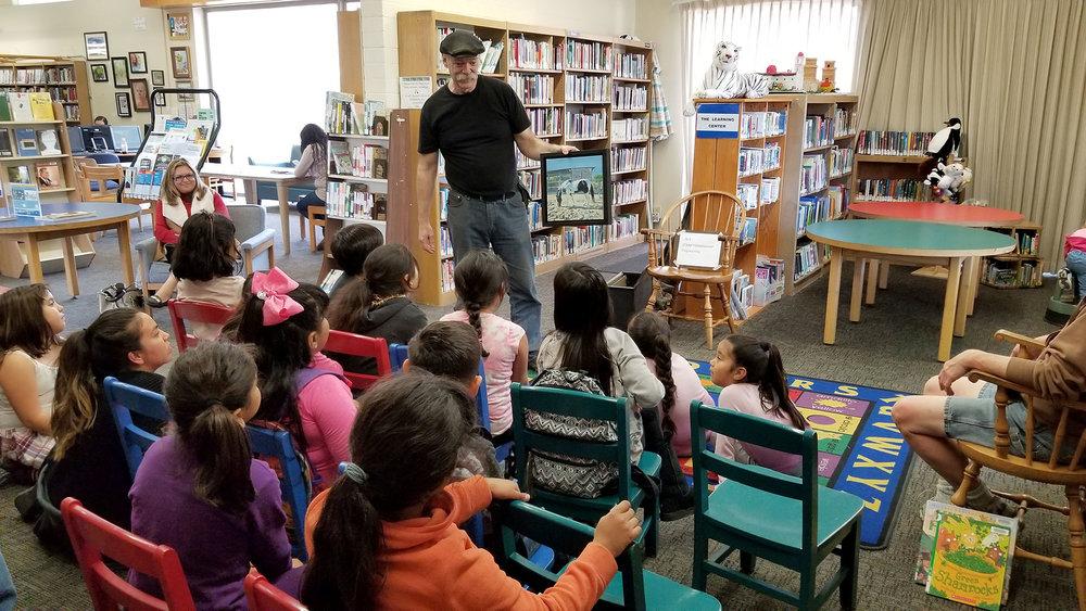 bruce-library-03-14-18-4.jpg