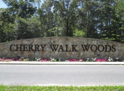CherryWalkWoods_Sign-_1_neww-434x320.jpg