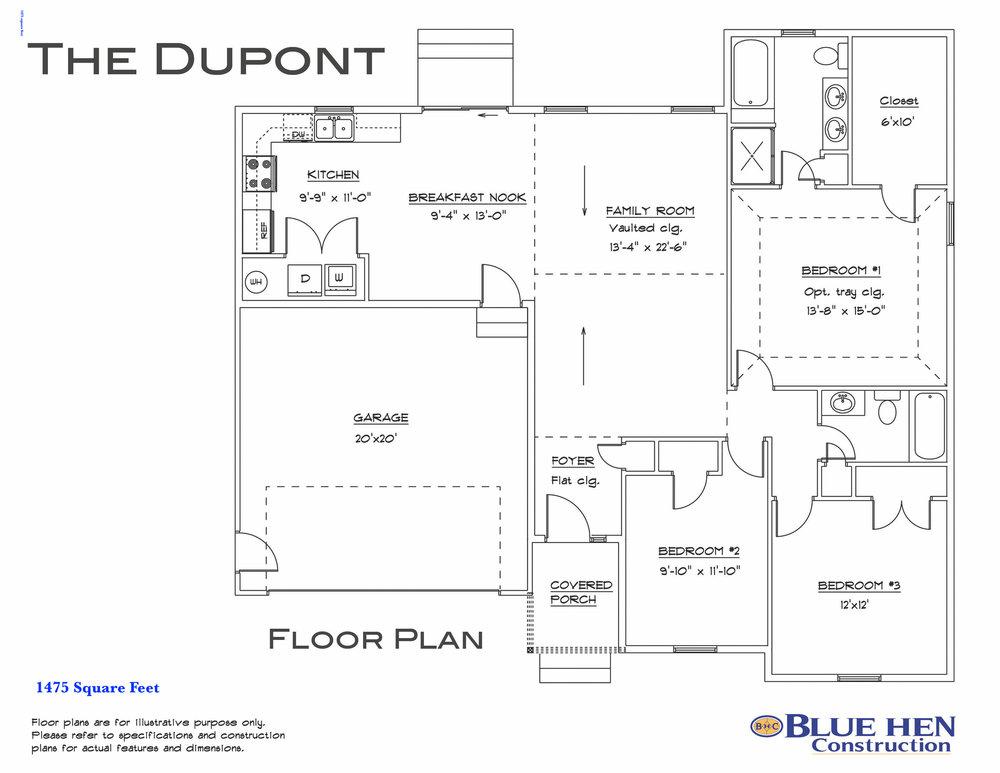 DuPont_Brochure_Floorplan.jpg