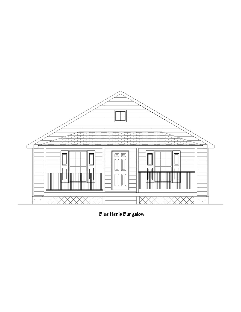 BHC_bungalow_Front_Elevation.jpg
