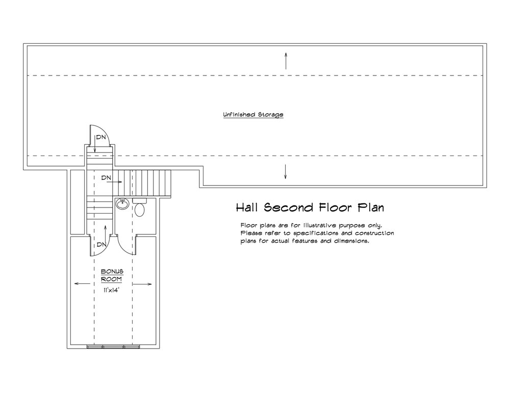 Hall Bonus Room Floor Plan brochure.jpg