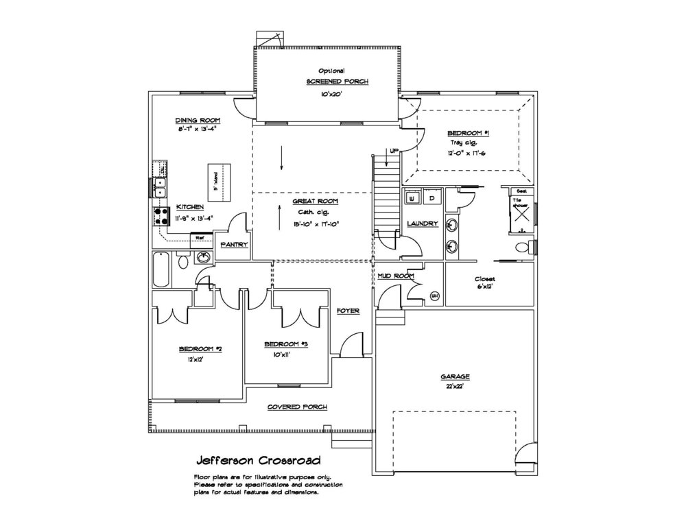 JC_Floor Plan brochure.jpg
