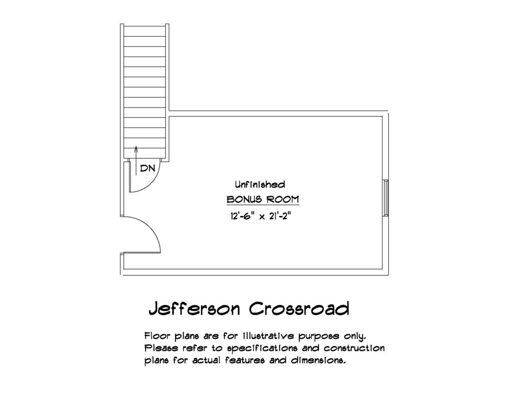 JC_Second Floor Plan brochure.jpg