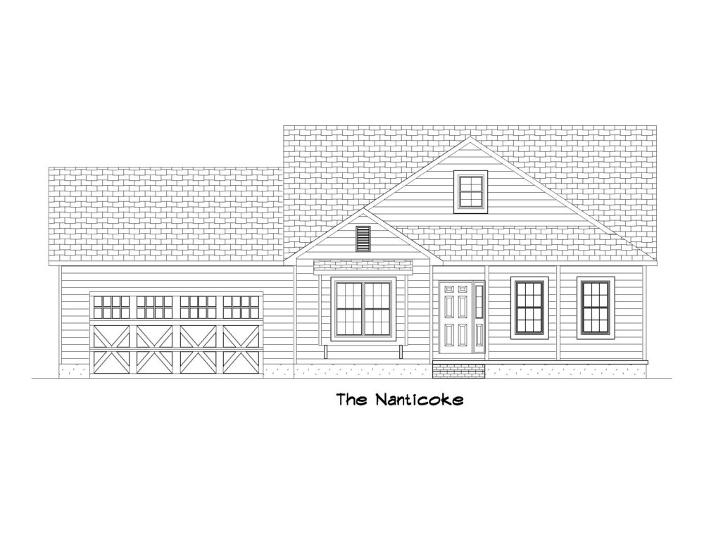The Nanticoke Front Elevation brochure (2).jpg