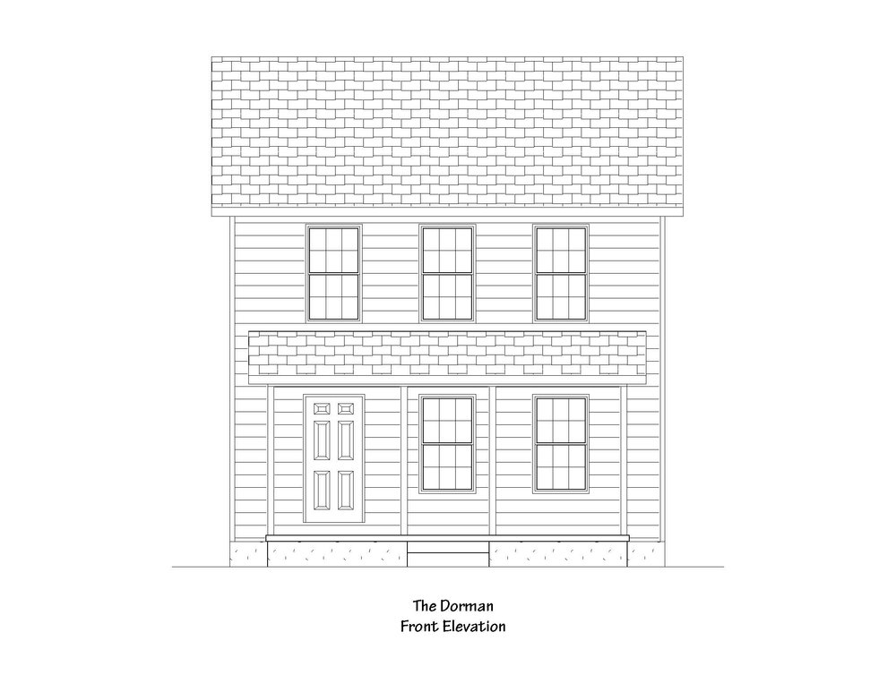 Dorman Street Front Elevation brochure.jpg