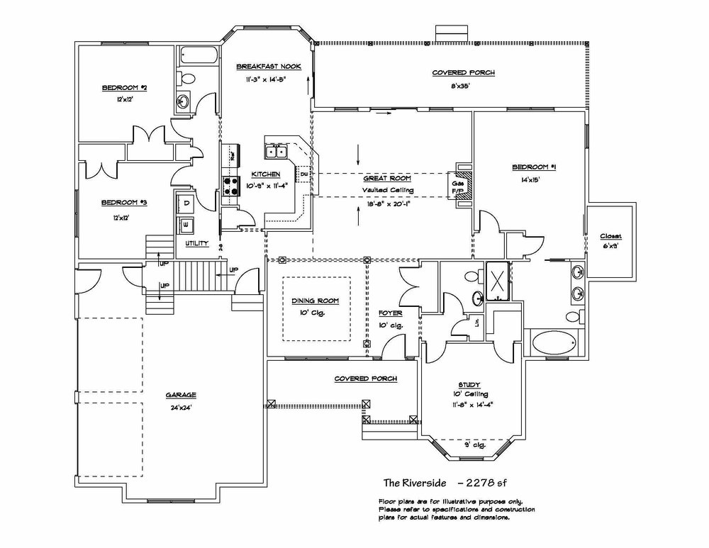 Nussbaum Floor Plan brochure.jpg