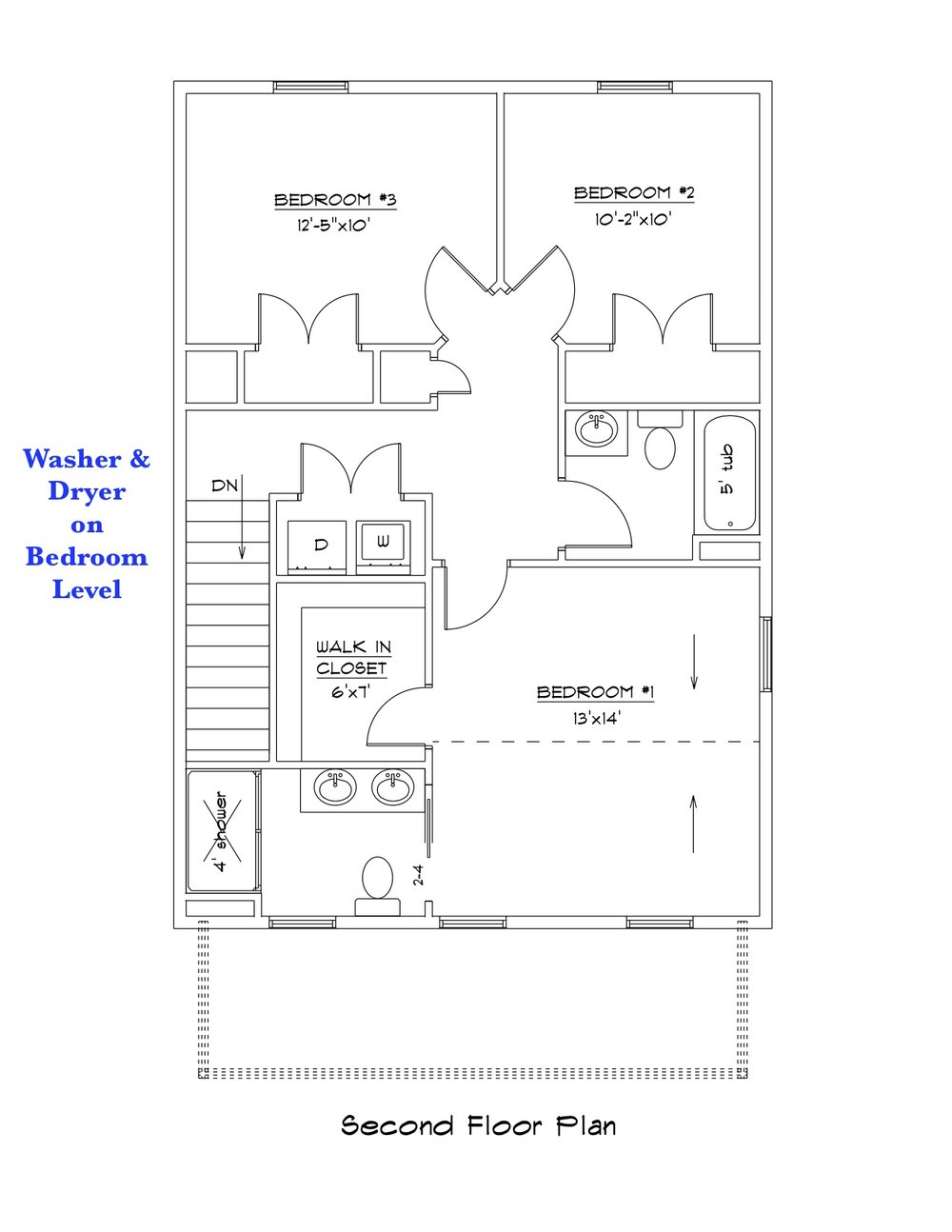 301_Weiner_Ave_Brochure_2nd_Floor.jpg