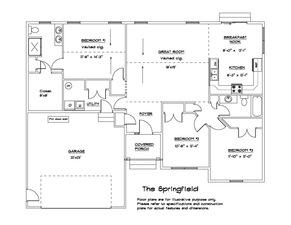 The Springfield Floor Plan brochure.jpg