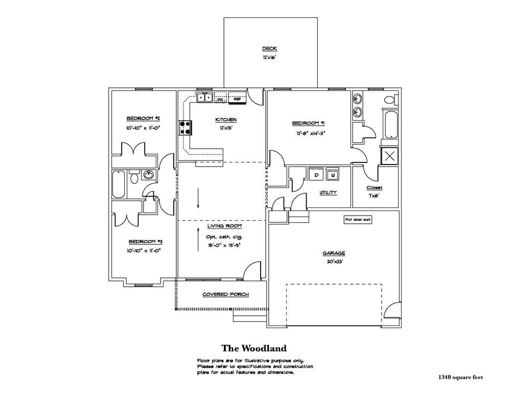 The_Woodland_Floor_Plan.jpg