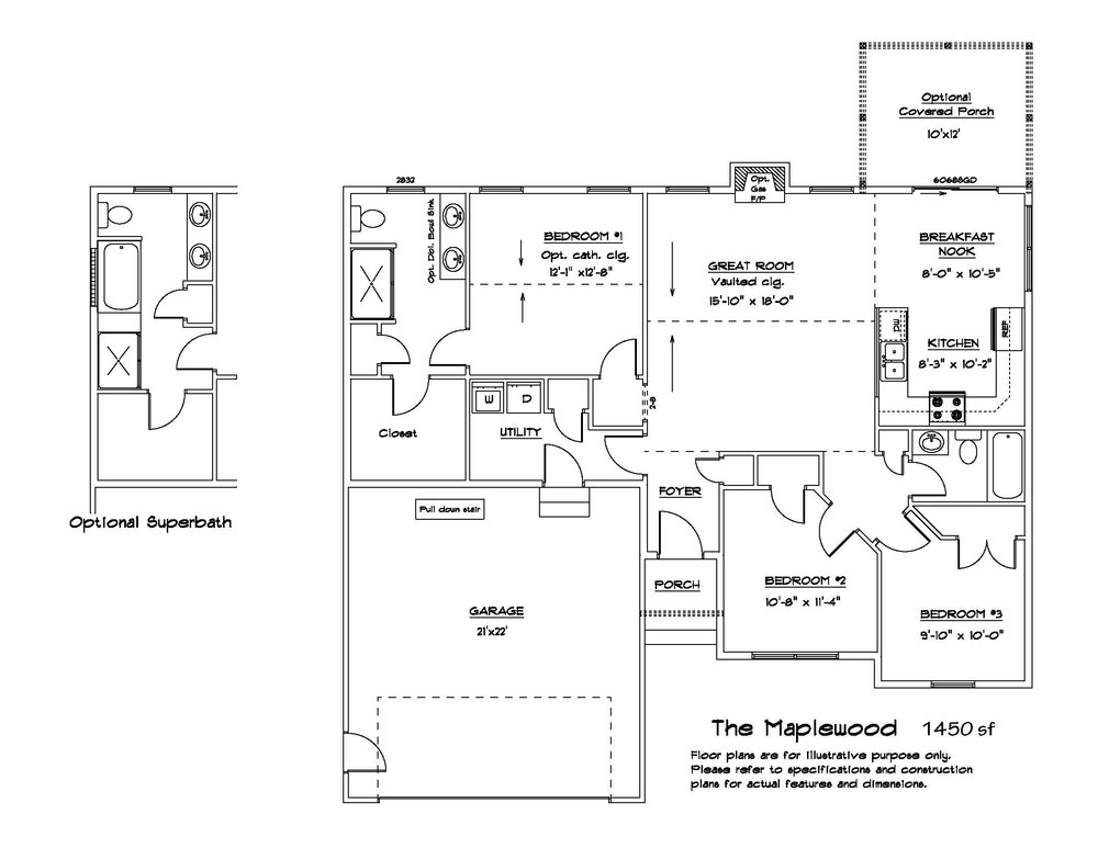 The Maplewood Floor Plan .jpg