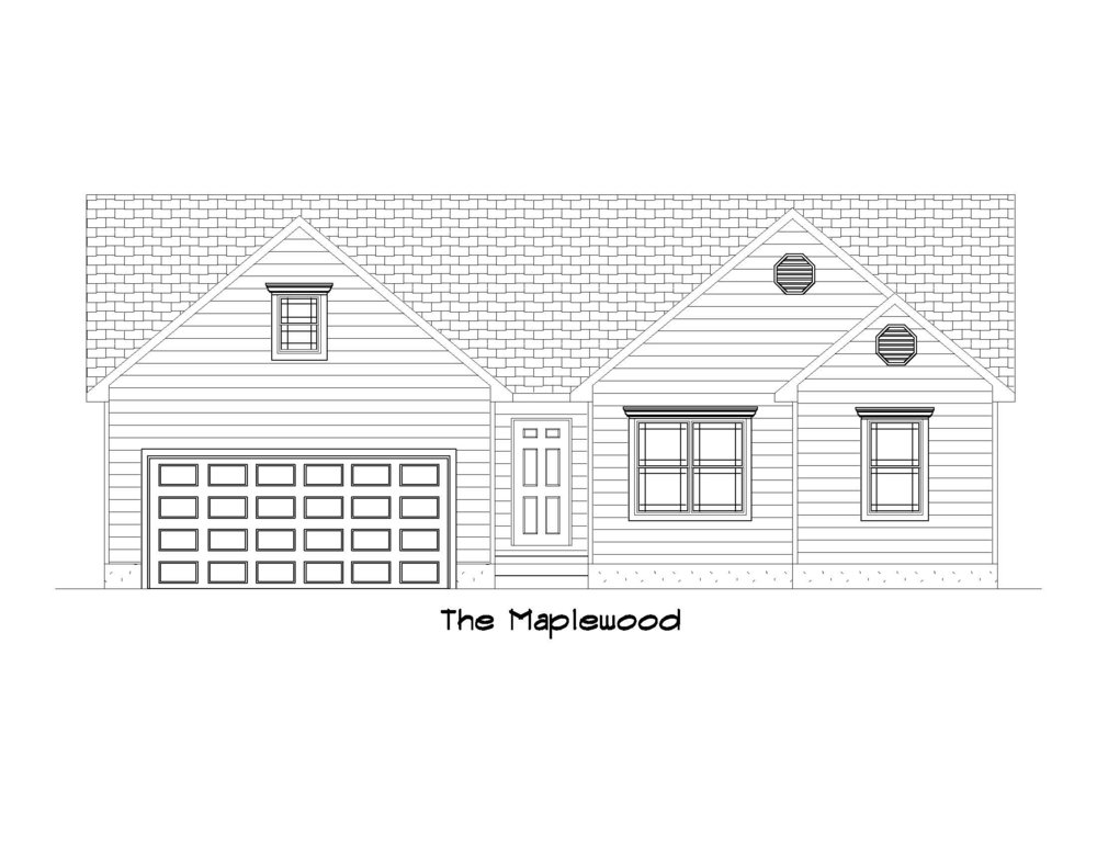 The Maplewood.jpg
