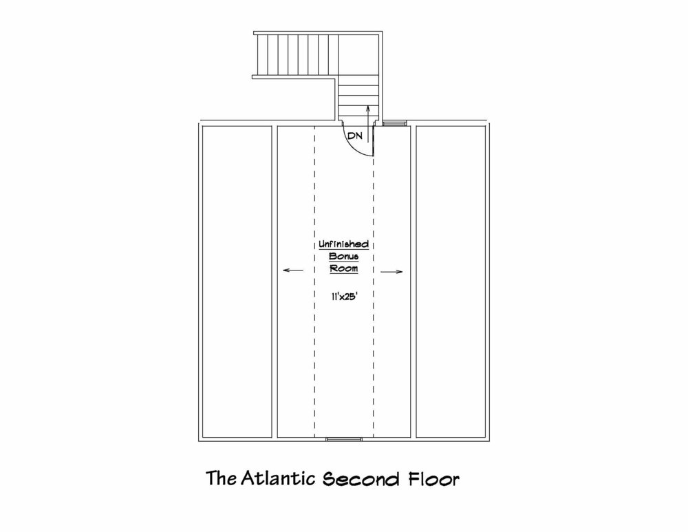 Fluharty Bonus Room Floor Plan brochure.jpg