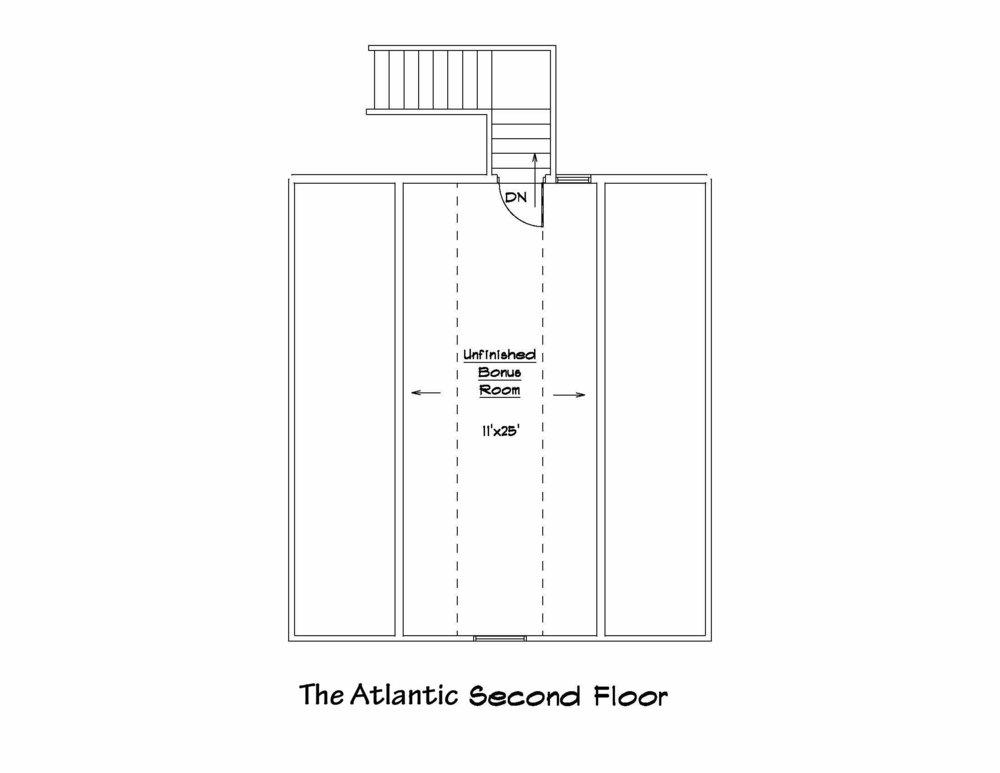 Fluharty Bonus Room Floor Plan brochure.jpg