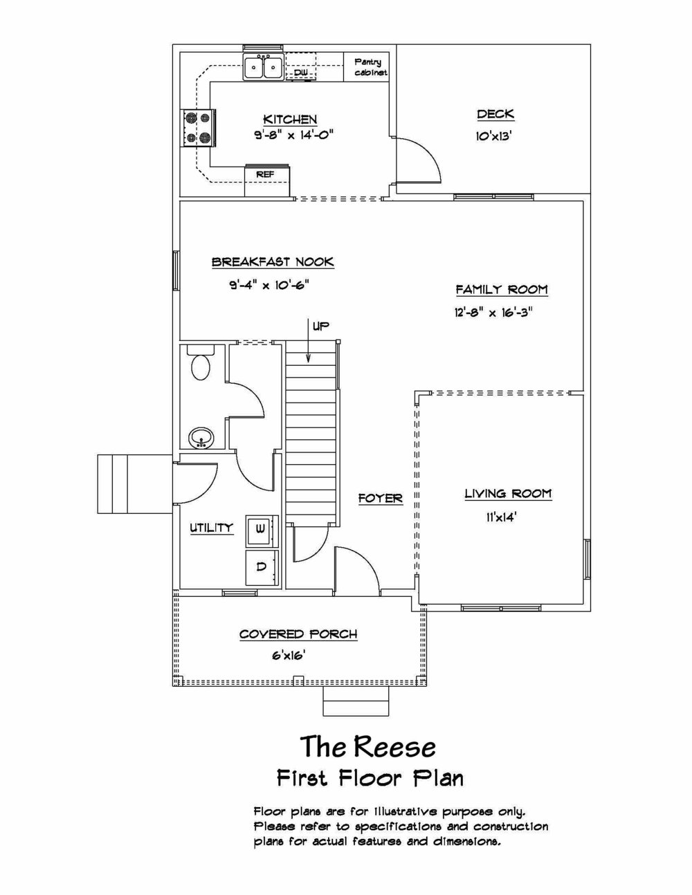 First Floor Plan brochure.jpg