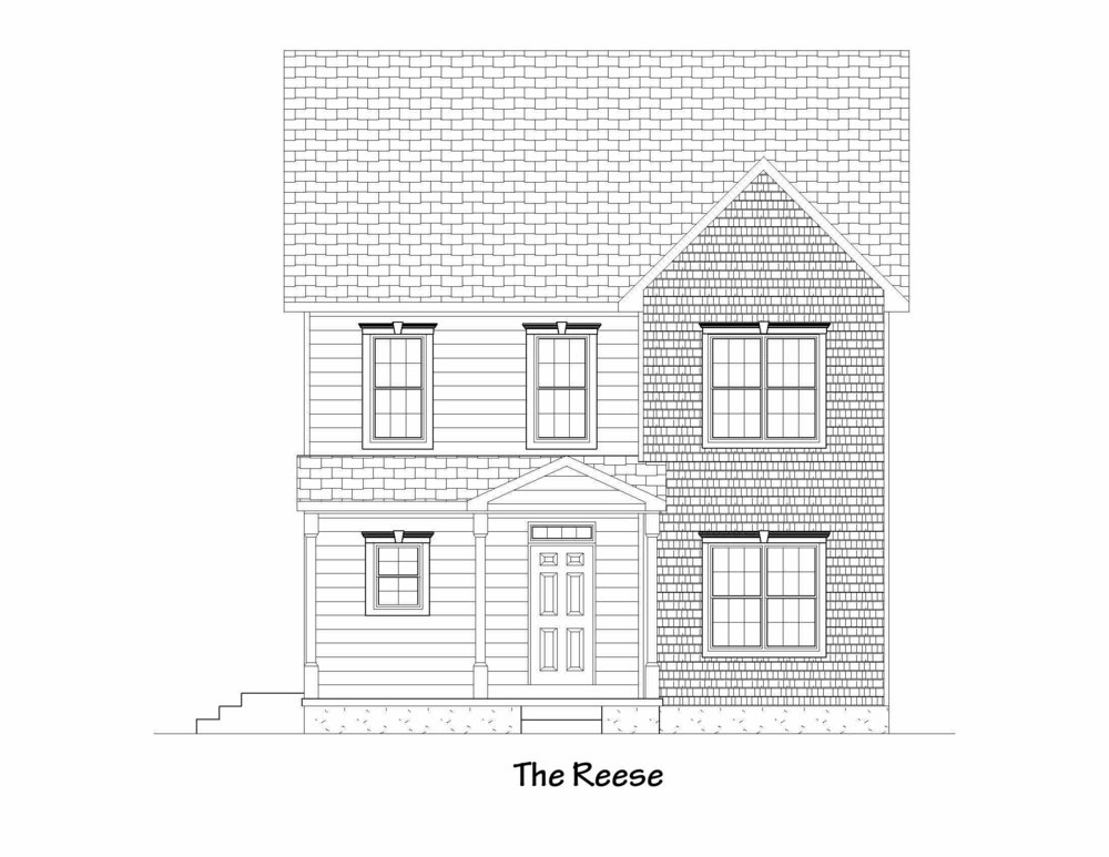 Front Elevation brochure (2).jpg