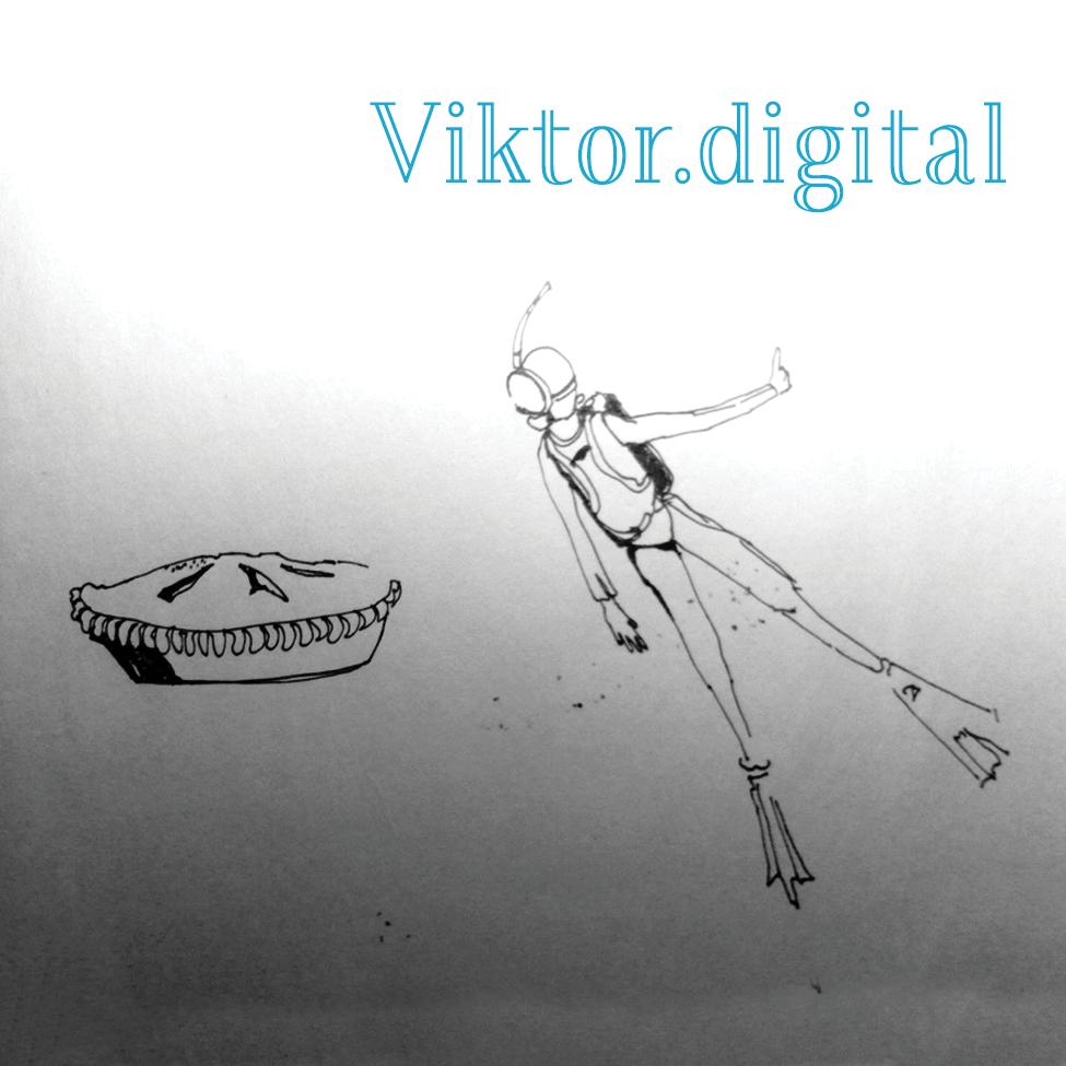 Viktor.Digital -