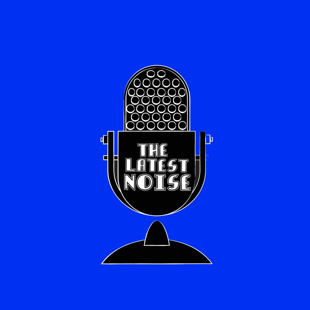 Microphones-1.png