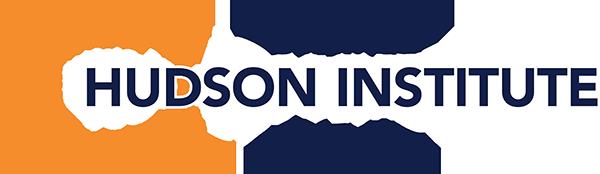 Hudson-Coach-Institute.png