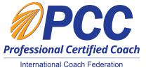 International-Coach-Federation.jpg