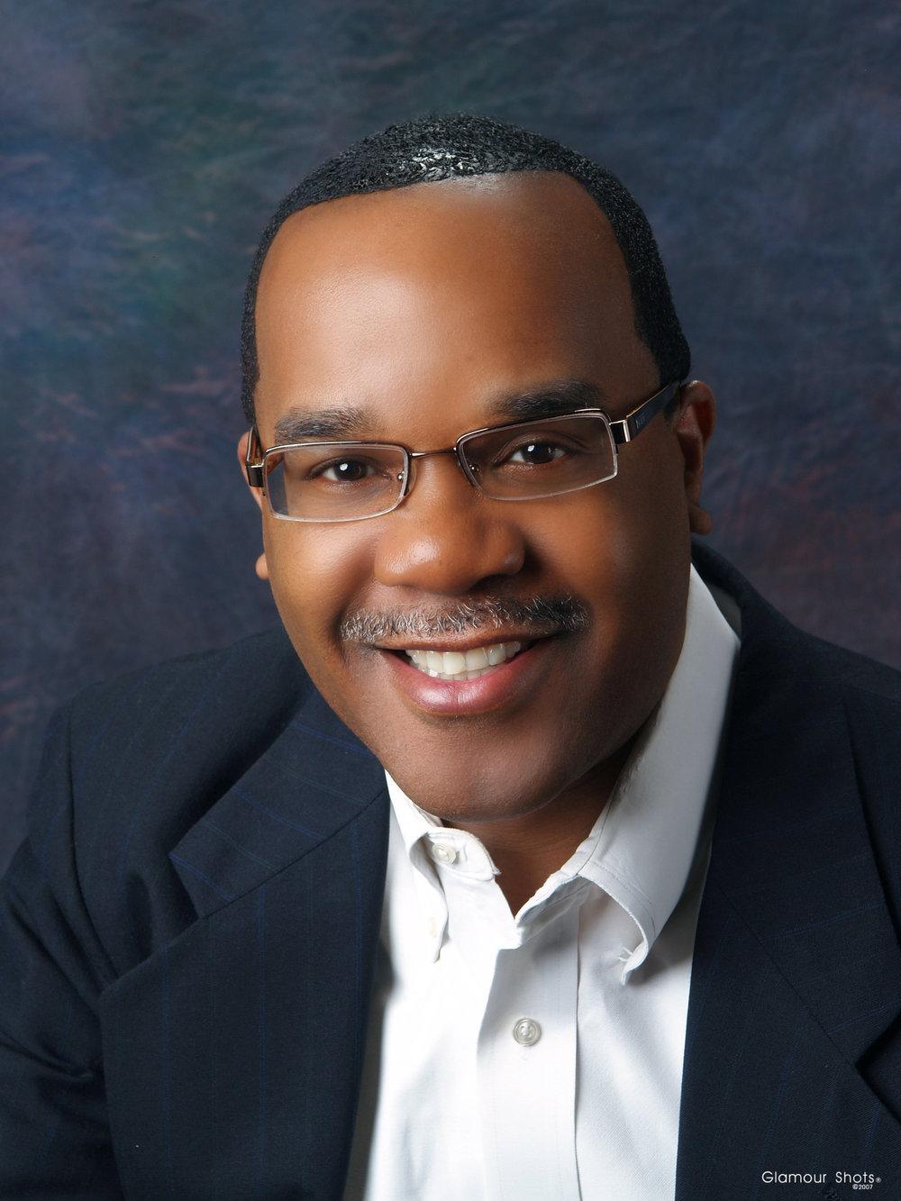 Barry Coleman Organization Development Consultant Coach