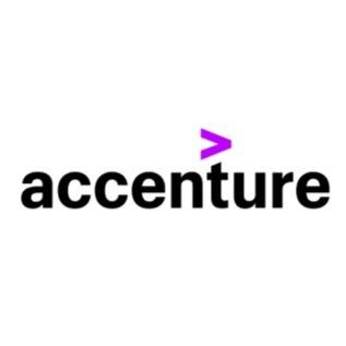 Starla Sireno Clients - Accenture