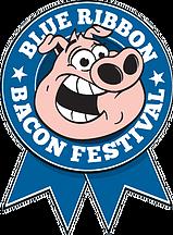 bacon festival winner arapahoe cafe dillon co