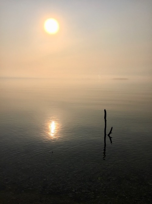 still-water.jpeg