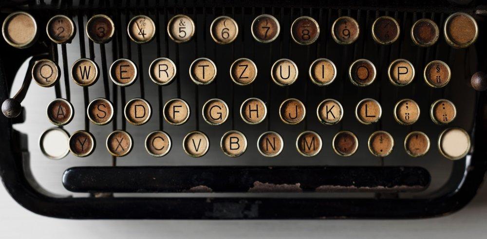 typewriter-keyboard.jpg