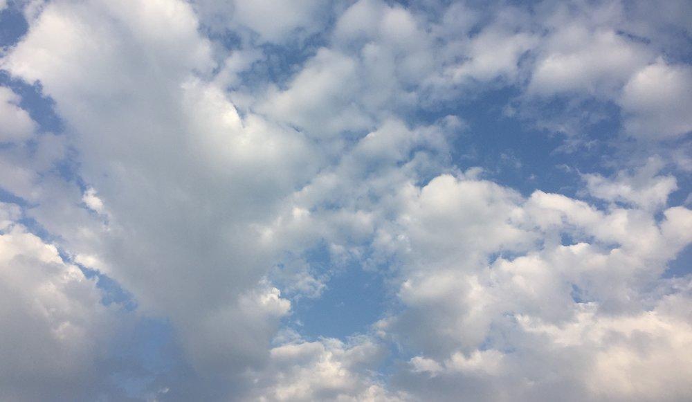 evening-clouds.JPG