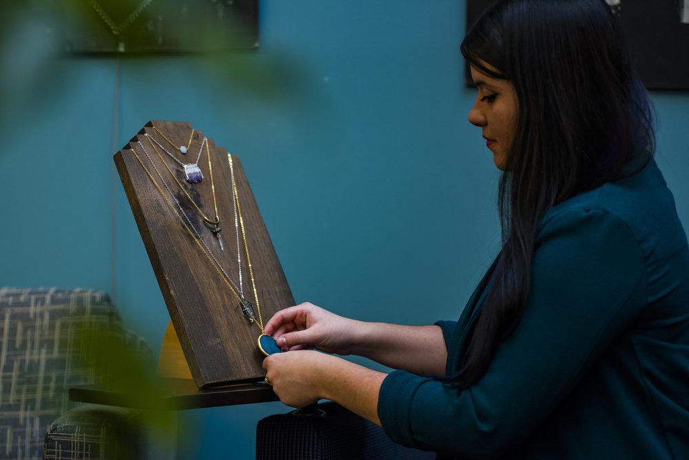 TheCube-BaileyAllen-BohGeo-SuccessStory-StartUpSarnia-Entrepreneurs-BisiAlawodePhotography-Sarnia-5147.jpg