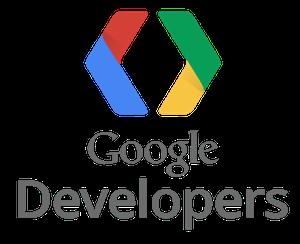 google-developers-logo-300.png