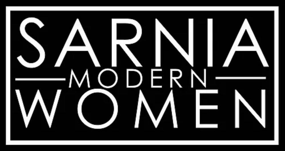 sarniaModernWomen2.jpg