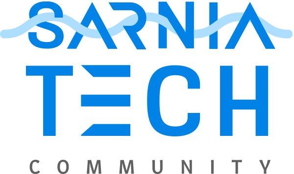 sarniaTechCommunity.jpg