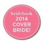 cover-bride-button-150x150.jpg